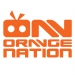 Organization in London : Orange Nation