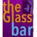 Organization in London : The Glass Bar