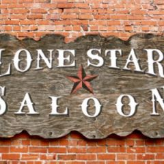 Click to see more about Lone Star Sundays, San Francisco