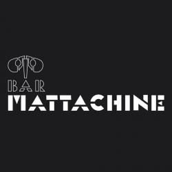 Bar Mattachine