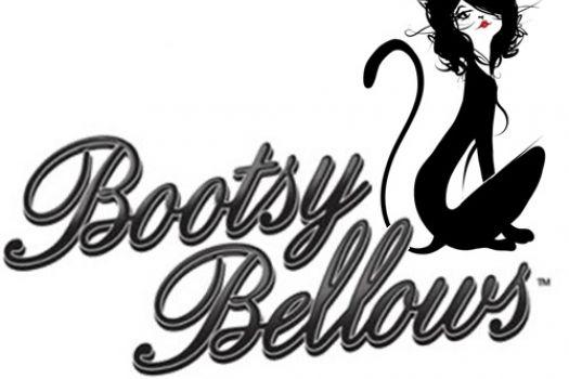 Bootsy Bellows