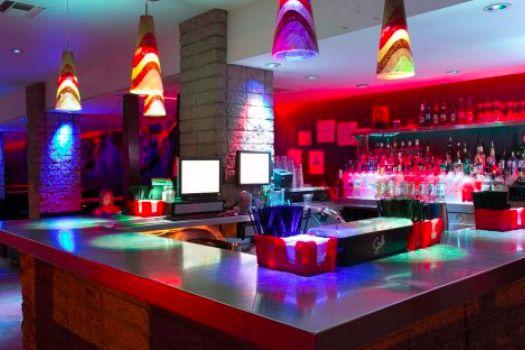 Here Lounge