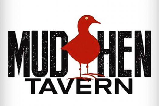 Mud Hen Tavern
