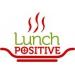 Organization in Brighton : Lunch Positive