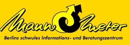 Organization in Berlin : Mann-O-Meter