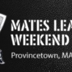 Click to see more about Snowbound Leather Weekend, Provincetown