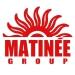 Organization in Barcelona : Matinée Group