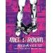 Organization in Chicago : Men's Room