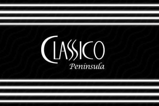 Classico Peninsula