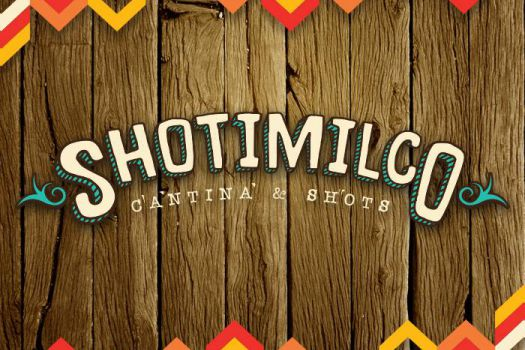 Shotimilco