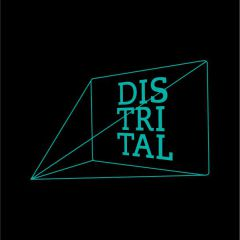 Click to see more about Distrital Festival, Mexico City