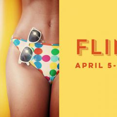 Click to see more about Fling - Women's Pride Weekend Miami Beach, Orlando