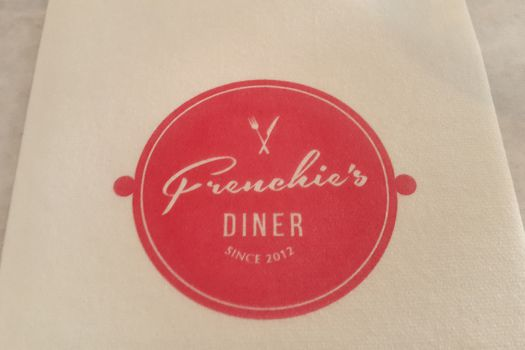 Frenchie's Diner