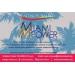 Organization in Miami : Miami Mpower & Miamigo