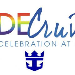 Miami Pride Cruise