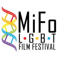 Click to see more about MiFo LGBT Film Festival