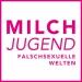 Organization in Switzerland : Milchjugend