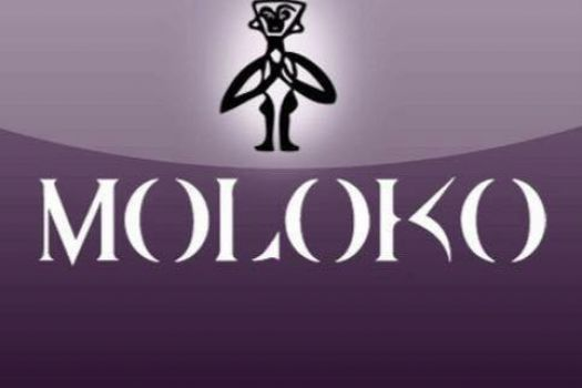 Moloko Club