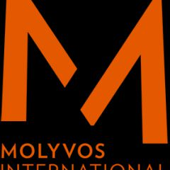 Click to see more about Molyvos International Music Festival