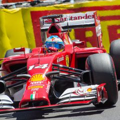 Click to see more about Monaco Grand Prix