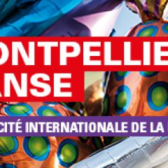 Click to see more about Montpellier Danse Festival