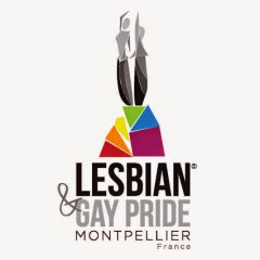 Click to see more about La Marche des Diversités Lesbian and Gay Pride