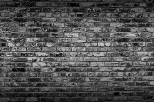 Le 4e Mur