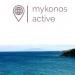 Organization in Mykonos : Mykonos Active