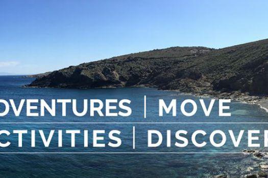 Mykonos Active