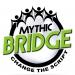 Organization in New York City : Mythic Bridge