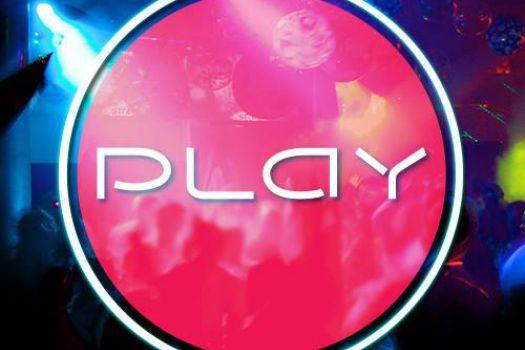 Play Dance Bar