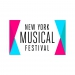 Organization in New York City : New York Musical Festival