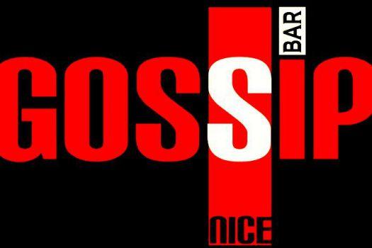 Gossip, Nice