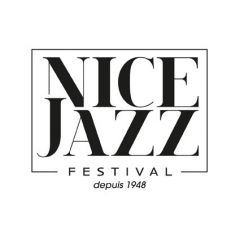 Click to see more about Nice Jazz Festival, Nice