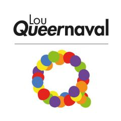 Click to see more about Lou Queernaval