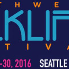 Click to see more about Northwest Folklife Festival, Seattle
