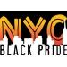 Organization in New York City : New York City Black Pride