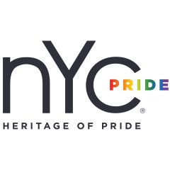 Click to see more about NYC Pride VIP Rooftop Party