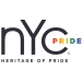 Organization in New York City : NYC Pride - Heritage of Pride