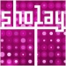Organization in New York City : Sholay Productions