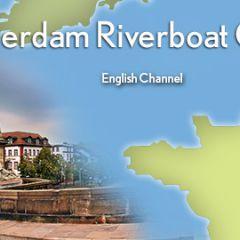 Switzerland to Amsterdam Riverboat Cruise