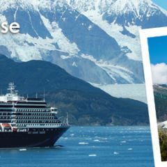 Click to see more about Majestic Alaska