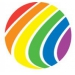 Organization in Toronto : Ontario Gay and Lesbian Chamber of Commerce