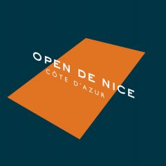 Click to see more about Nice Côte d'Azur Open