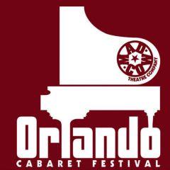 Orlando Cabaret Festival