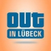 Organization in Germany : Out in Lübeck