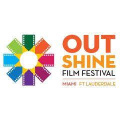 OUTshine Film Festival