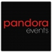 Pandora Events