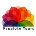 Organization in Mexico : Papalote Tours