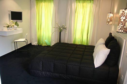 Atlantide sauna lgbtq paris reviews ellgeebe for Hotel design paris 8
